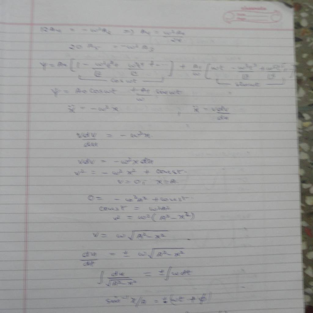 DU 2nd Sem Physics Hons (Oscillations and Waves)-DSC01056.JPG