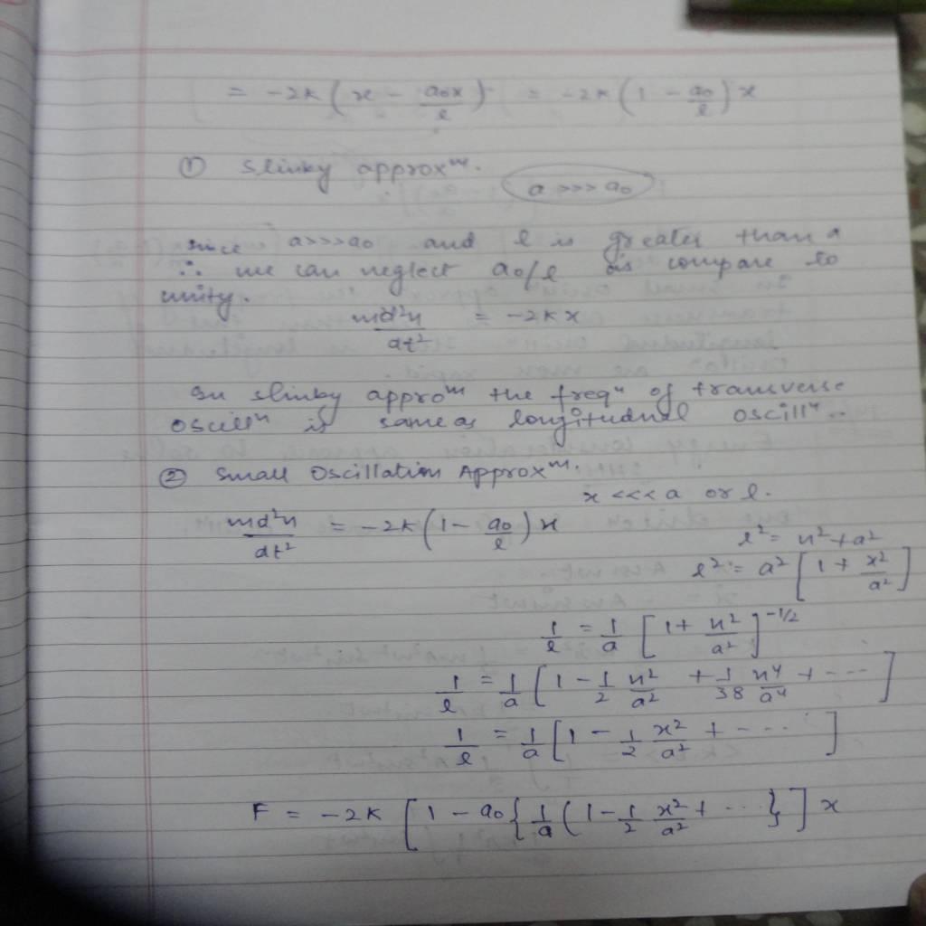 DU 2nd Sem Physics Hons (Oscillations and Waves)-DSC01070.JPG