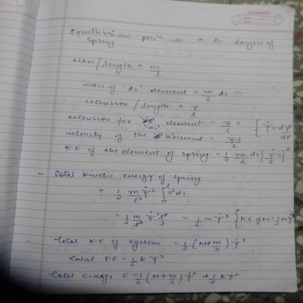 DU 2nd Sem Physics Hons (Oscillations and Waves)-DSC01082.JPG