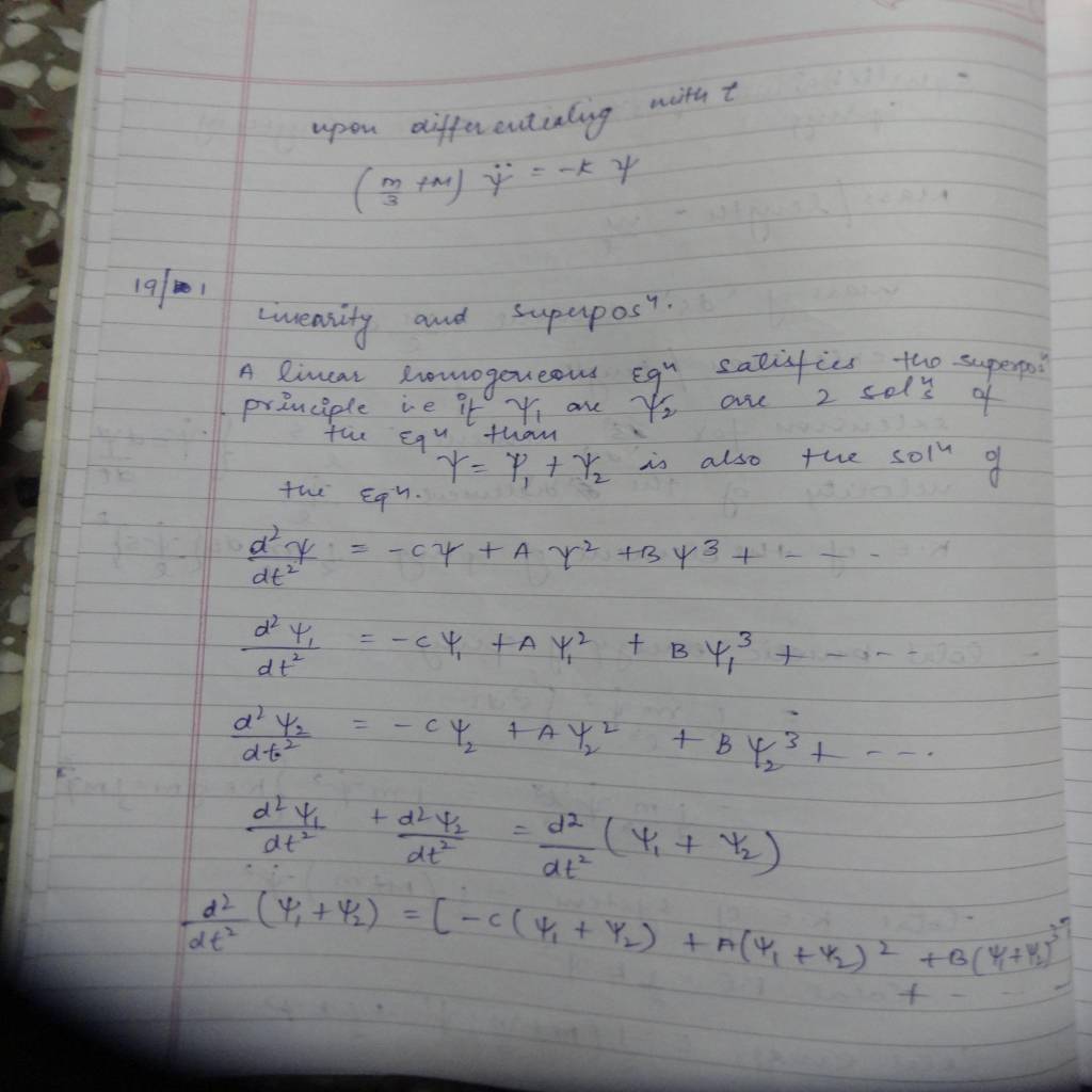 DU 2nd Sem Physics Hons (Oscillations and Waves)-DSC01083.JPG