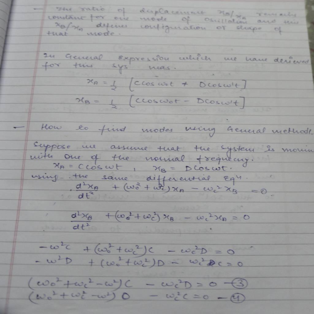 DU 2nd Sem Physics Hons (Oscillations and Waves)-DSC01114.JPG