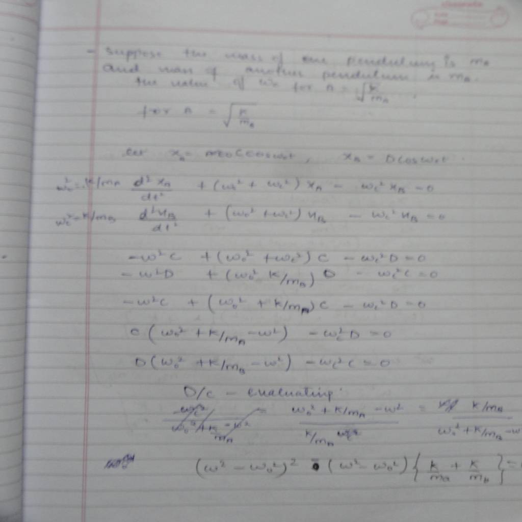 DU 2nd Sem Physics Hons (Oscillations and Waves)-DSC01117.JPG