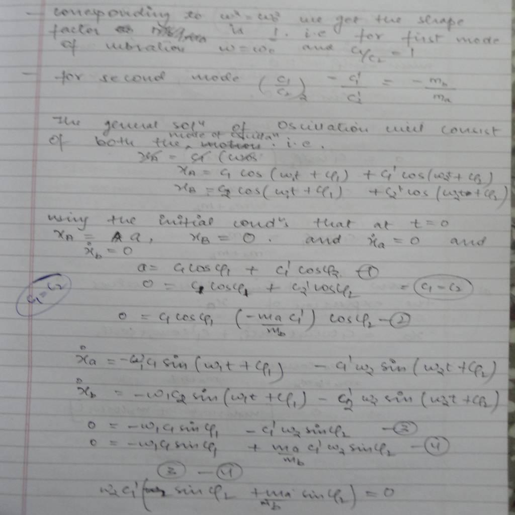 DU 2nd Sem Physics Hons (Oscillations and Waves)-DSC01126.JPG