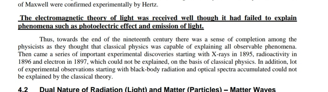 Electromagnetic theory of light-IMG_20191022_161903.jpg