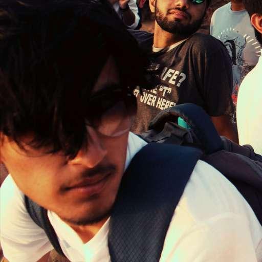 Shivam Rawat